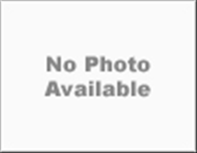 Click here for more info on LOT 6 NAVAJO Cir ,Henry, VA Listing Number #810154 $7,900