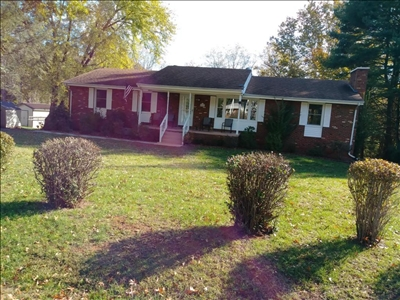 Click here for more info on 440 Lakeshore Terrace Rd ,Hardy, VA Listing Number #842211 $250,000