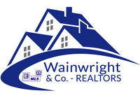 Wainwright & Co. - REALTORS Photo